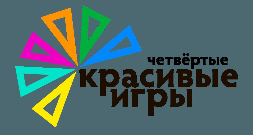 logo_4games